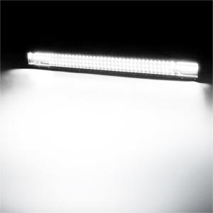 Flood & Spot LEDs