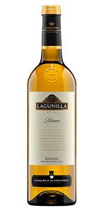 Lagunilla blanco, vino blanco, vino blanco oferta, vino blanco viura