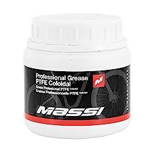 Massi Profesional 500Grs Grasa, Deportes y Aire Libre