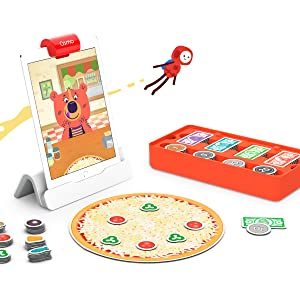 learning toys, games, educational toys, kids toys, stem toys, cool math games, cool math toys, gifts