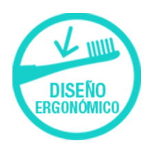 SPIK Cepillo Dental Eléctrico Ultrasónico Recargable - 1 Unidad ... fdfb7b503375