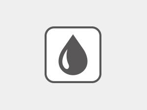 しっかり握れるロングサイズ 持ち運び かんたん ポケドル ポケットドルツ 歯ブラシ 電動ハブラシ 歯磨き 磨き残し 携帯用 電池式 持ち運び 清潔 口腔ケア キレイ 清潔 ポケットドルツ 歯 歯間