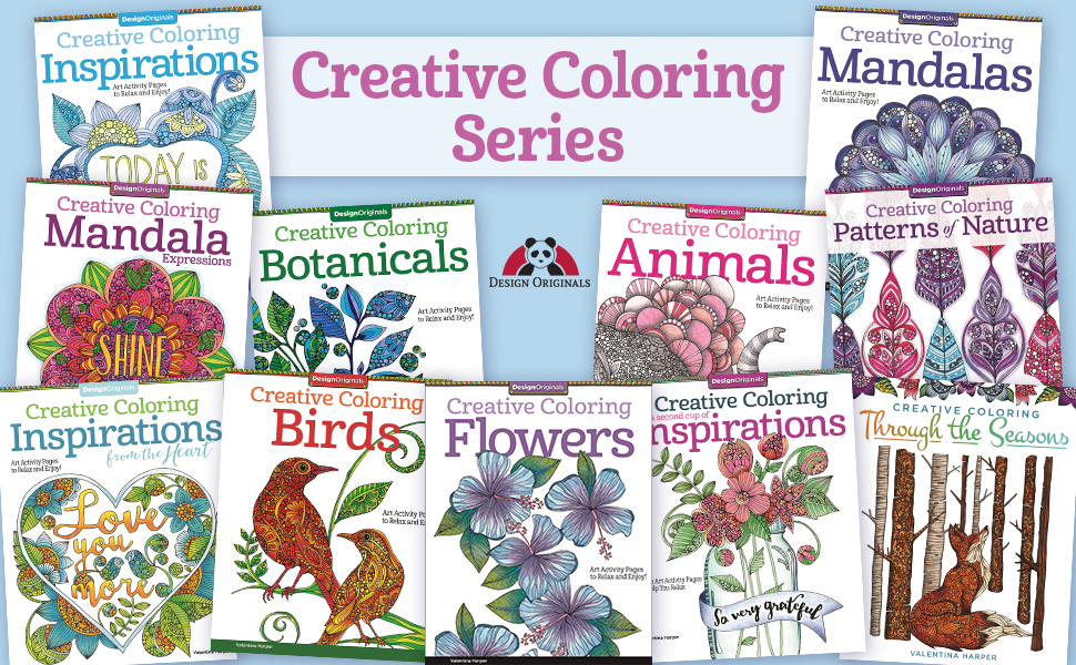 coloring pages, coloring pages for adults, coloring pages patterns, coloring self-care, techniques