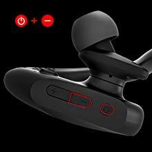 Sports Wireless Headphones, Bluetooth Headphones,sport wireless earbuds,sport headphones