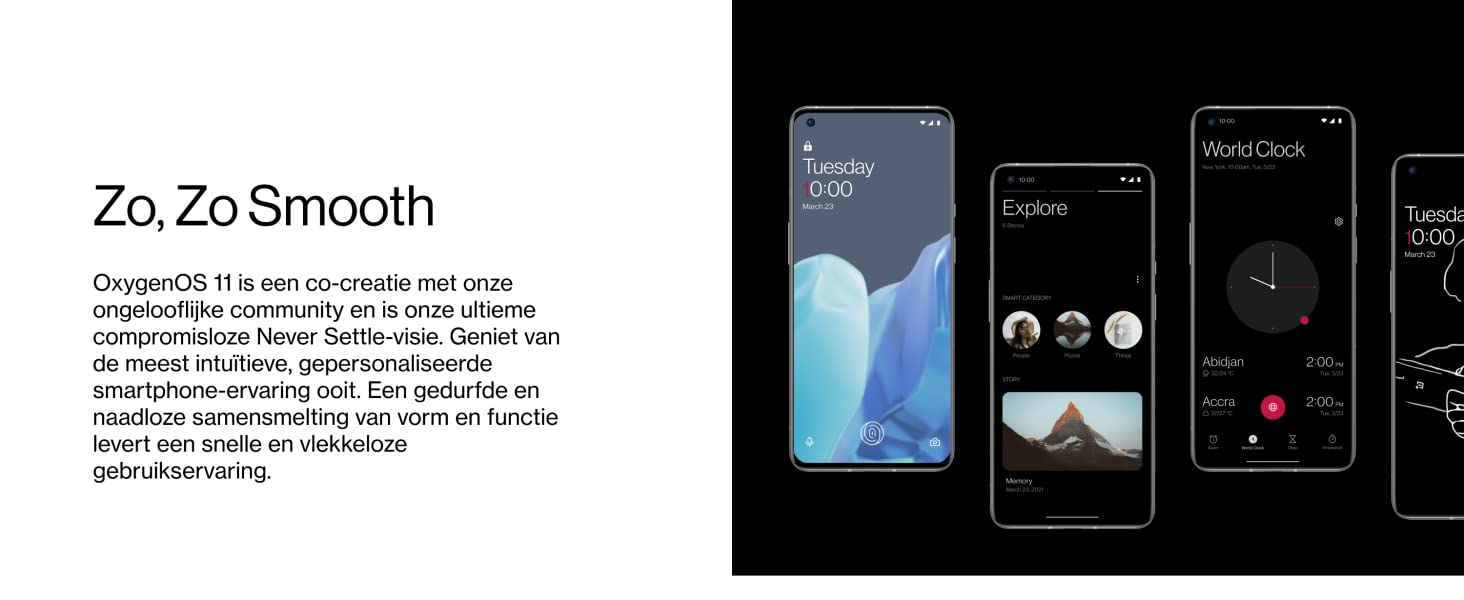 OnePlus, OnePlus 9, OnePlus 9Pro, One+, One Plus 9, 1Plus, 1+, smartphone, New OnePlus, 5g mobile