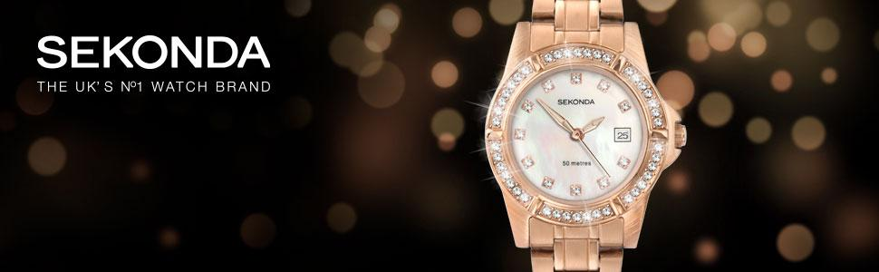 Sekonda, Sekonda watches, Womens watches, ladies watches, watches, fashion watches, accessories