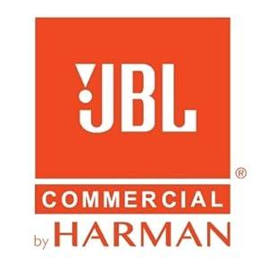 JBL Commercial