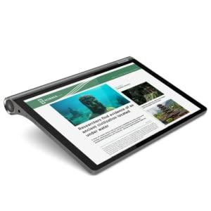 Lenovo Tab M10 Plus 10.3
