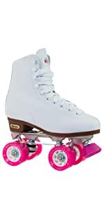 Classic Rink Skates