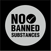 No Banned
