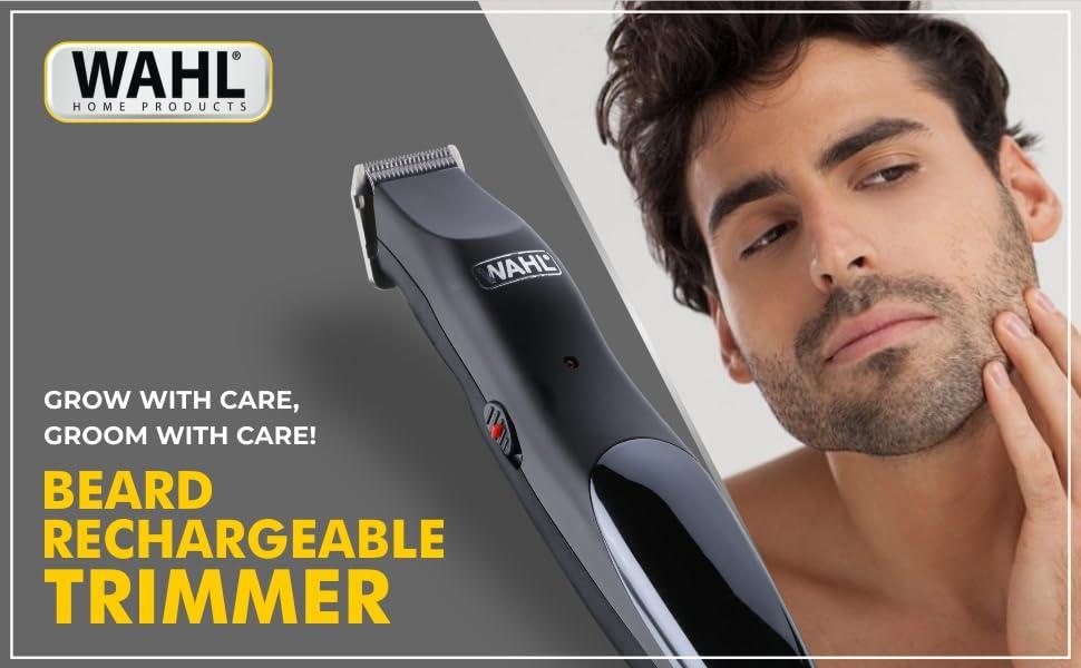 trimmer for mens philips best offer trimmer for mens best offer trimmers for men trimmer for woman