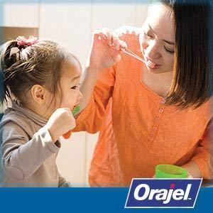 make brushing teeth fun