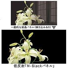 N-Black