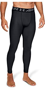 Leggings Armour Compression