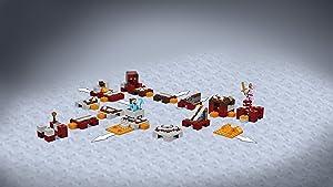 minecraft minecraft toys minecraft books minecraft story mode mindcraft minecraft book diary of a mi