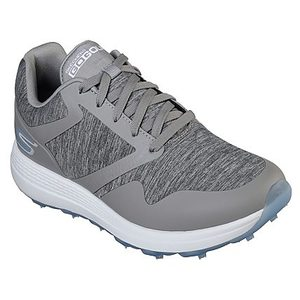 Skechers Performance Go Golf Spikeless Golf Shoe