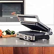 planchas de asar, planchas cocina, grill, grills, grill de cocina, grills cocina, grill cocina