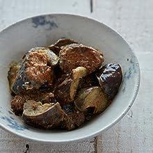 中井エリカ 中井えりか 料理 レシピ 作り置き つくりおき つくおき 常備菜 つくりおき食堂 まりえ スガ ゆーママ 保存食 カフェごはん