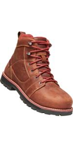 Osha electrician non metal iron work union road paving bota botas de para mujer trabajo cortas