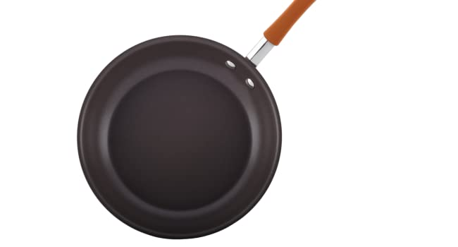 cookware, nonstick cookware, hard anodized cookware, pots and pans, nonstick pan
