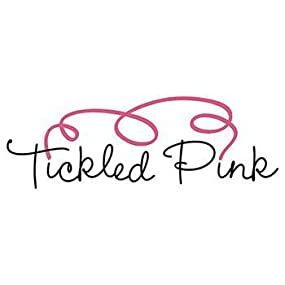 Tickled Pink, women's accessories, scarves, scarf, mittens, infinity scarf, poncho, gift, gifts