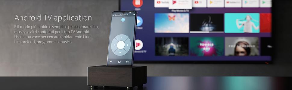 sharp-aquos-40bn6e-40-smart-tv-4k-ultra-hd-dolb
