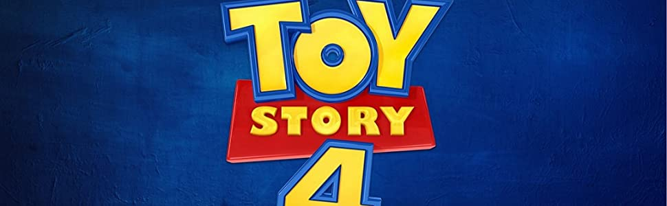 toy story, toy story4, buzzlightyear, woody