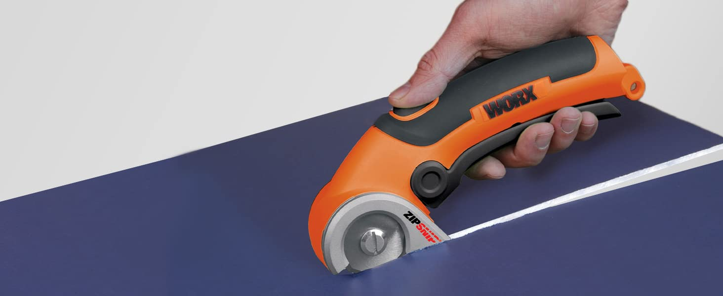 cutting tool, electric scissors, power scissors, electric scissors for fabric, battery operated