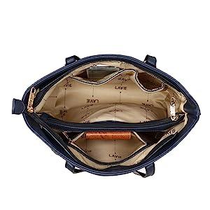 Lavie Handbags, Handbags for women