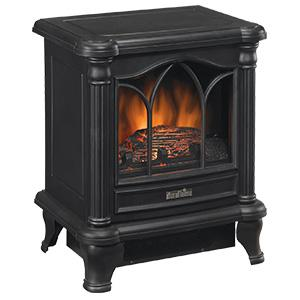 Amazon Com Duraflame Dfs 450 2 Carleton Electric Stove With Heater