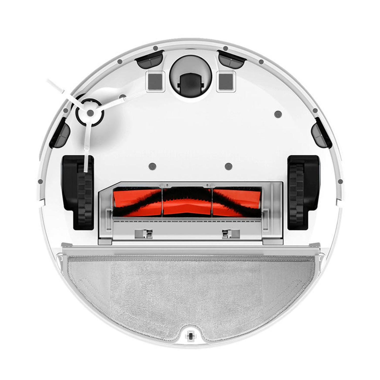 Amazon.de: Xiaomi Roborock Saugroboter (Staubsager
