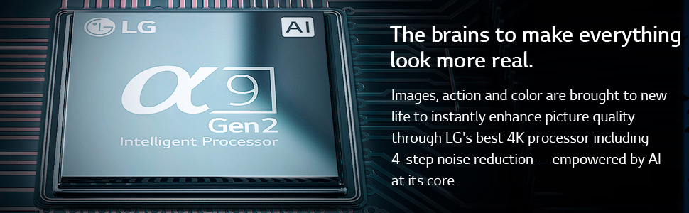 a9 gen 2 intelligent processor