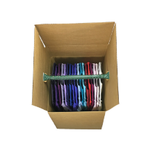 wardrobe closet clothes moving packing shipping ship supplies tape stretch