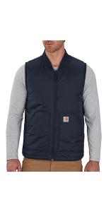mens jackets, vests, coats, rainwear