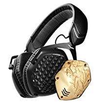 wireless headphones, bluetooth headphones