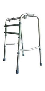 Mobiclinic, Modelo Pórtico, Andador para ancianos, adultos ...