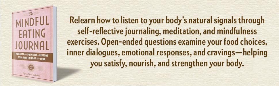 mindful eating,intuitive eating,diet,sugar detox,weight loss books,binge eating,emotional eating