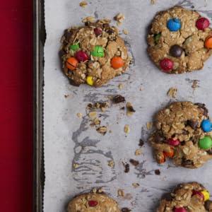 cookie cookbook, cookies, dessert cookbook, baking cookbook