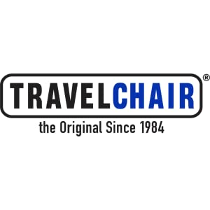 Amazon Com Travelchair Slacker Chair Black Camping