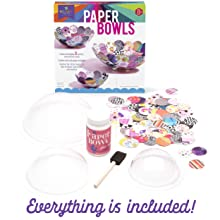 easy room home decor for kids tweens adults craft for teens  bowls storage