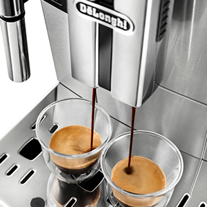 300X300 CAFÉS