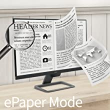 benq_ex2780q_gaming_monitor_epaper