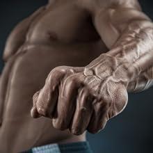 Fortalecedor da mão