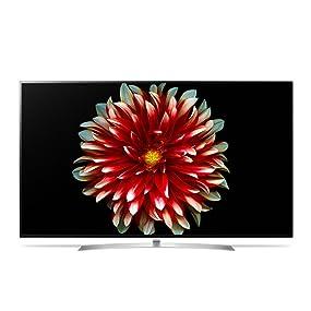 Produktbild LG OLED TV B7D