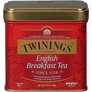 Loose, Tea, Leaf, Leaves, Black Green, Earl Grey, Steeper, Infuse, English, Bag, Pot, Breakfast, Tin
