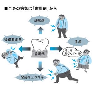 健康法BP5-.jpg