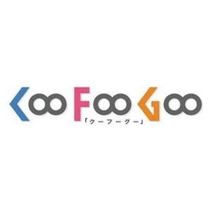 Coo Foo Goo 菜箸 ZC-7227