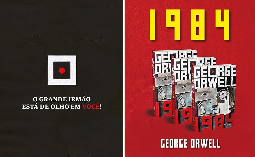 literatura, literatura classica, literatura classica estrangeira, socialismo utopico
