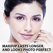 makeup lasts longer looks photoperfect