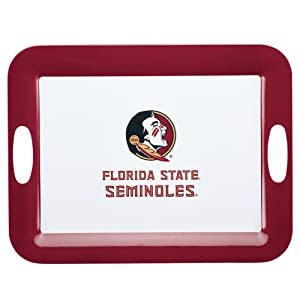 Florida State University, Florida State, FSU, Seminoles, Noles, gifts